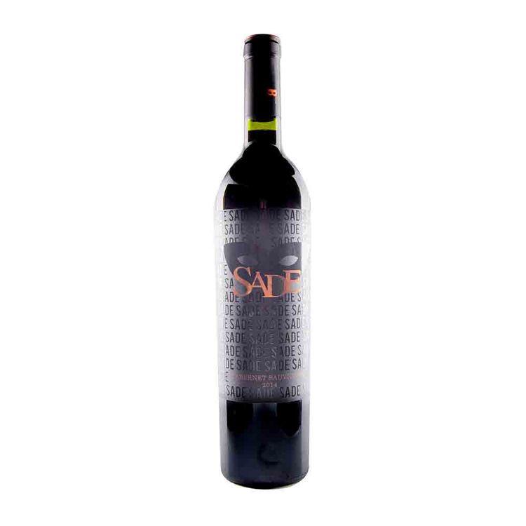 Vino-Sade-Cab-Sauvignon-750-Vino-Sade-Cab-Sauvignon-750-bot-cc-75-1-15365