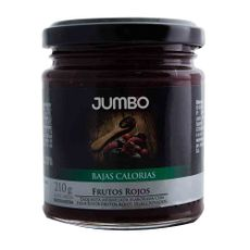 Mermelada-Light-Artesanal-Frutos-Del-Bosque-Jumbo-Gourmet-Mermelada-Artesanal-Jumbo-Gourmet-Frutos-Del-Bosque-Light-210-Gr-1-15491