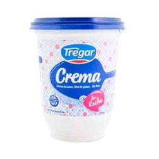 Crema-De-Leche-Tregar-X-350-Grs-Crema-De-Leche-Tregar-350-Gr-1-15557