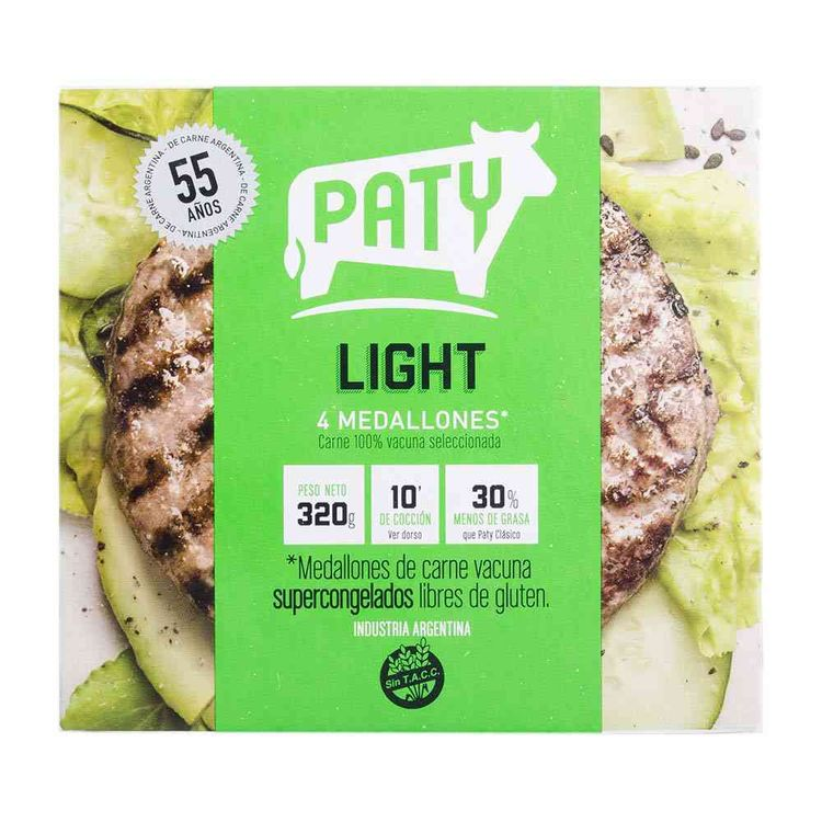 Hamburguesas-Paty-De-Carne-Light-X-320-Gr-Hamburguesas-Paty-De-Carne-Light-320-Gr-1-15560