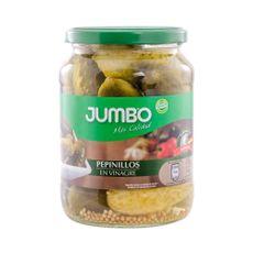 Pepinos-Condimentados-X670-Jumbo-Pepinos-Condimentados-Jumbo-fco-gr-720-1-15597
