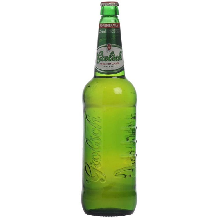 Cerveza-Grolsch-Cerveza-Descartable-Grolsh-925-Ml-1-15779