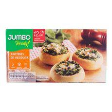 Tartines-De-Espinaca-Jumbo-Tartines-De-Espinaca-Jumbo-espinaca-cja-gr-220-1-15799