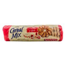 Galletitas-Cereal-Mix-Frutilla-Y-Chia-X-230g-Galletitas-Cereal-Mix-Frutilla-Y-Chia-230-Gr-1-15828