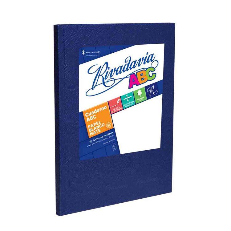 Cuaderno-Abc-Rivadavia-Azul-98-Hjs-Rayado-Cuaderno-Rayado-Rivadavia-Abc-Azul-98-Hojas-1-15833