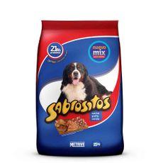 Alimsabrositos-Mix-Sabcarne-Pollo-Y-Cerdo-15kg-Alimsabrositos-Mix-Sabcarne-Pollo-Y-Cerdo-15kg-paq-kg-15-1-15881