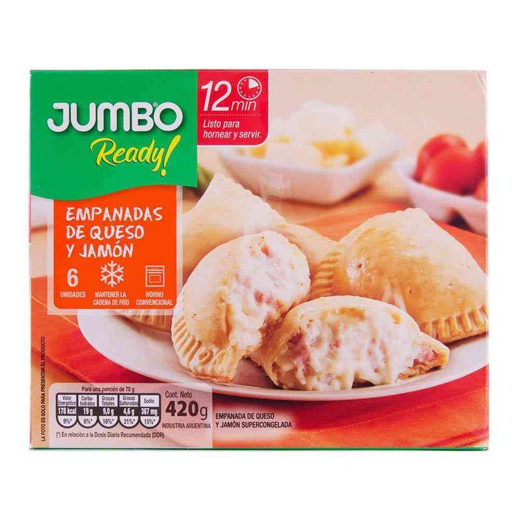 Empanadas-Congeladas-Jamon-Y-Queso-Jumbo-Empanadas-Congeladas-Jamon-Y-Queso-Jumbo-jamon-Y-Queso-cja-gr-384-1-15888