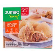 Empanadas-Congeladas-De-Carne-Jumbo-Empanadas-Congeladas-De-Carne-Jumbo-carne-cja-gr-384-1-15889