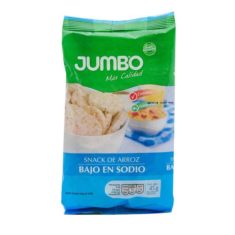 Snack-De-Arroz-Jumbo-Bajo-En-Sodio-Snack-De-Arroz-Jumbo-Bajo-En-Sodio-45-Gr-1-15932