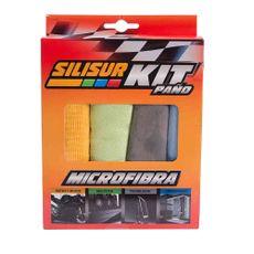 Silisur-Combo-4-Microfibra--40x40--Como-De-4-Microfibra-Silisur-40x40-Cm-1-15963