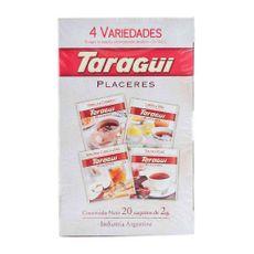 Te-Taragui-Placeres-4-Variedades-Te-Taragui-Placeres-4-Variedades-cja-gr-40-1-16000