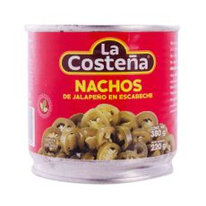 Chiles-La-Costeña--Nachos-De-Jalapeño-380-G-Chiles-Nachos-De-Jalapeños-La-Costeña-380-Gr-1-16139