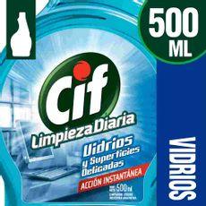 Limpiador-Cif-Vidrios-Y-Multiuso-500ml-Cif-Limpiador-Vidrios-Y-Multiuso-Repuesto-X-500-Ml-1-16200