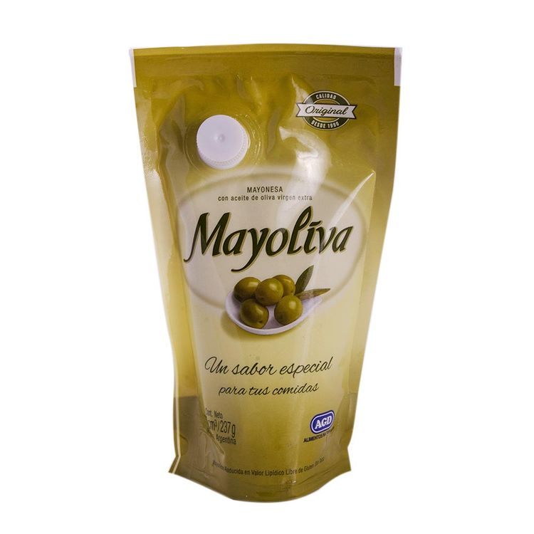 Mayonesa-Mayoliva-X-227-Gr-Mayonesa-Mayoliva-X-250-Gr-1-16267