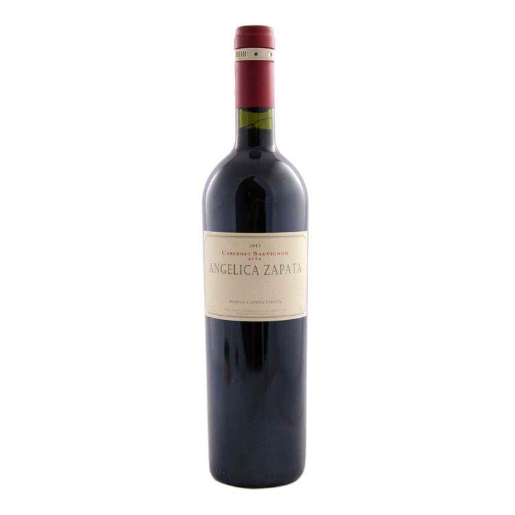Vino-Angelica-Zapata-Cabernet-Sauvignon-X-750-Cc-Vino-Angelica-Zapata-Cabernet-Sauvignon-Bot-750-Cc-1-16293