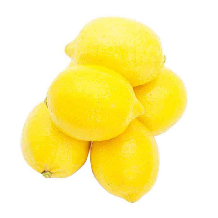 Limon-Limon-Por-Kg-1-16442