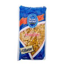Fideos--Blue-Patna-Guiseros-Fideos-Dedalitos-Blue-Patna-500-Gr-1-16592