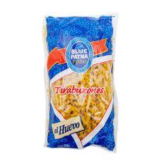 Fideos--Blue-Patna-Guiseros-Fideos-Tirabuzon-Blue-Patna-500-Gr-1-16593
