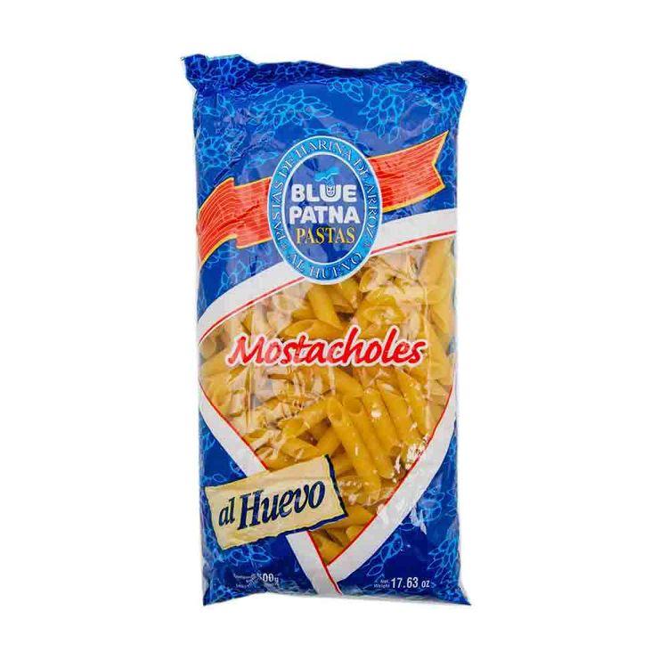 Fideos--Blue-Patna-Guiseros-Fideos-Mostachol-Blue-Patna-500-Gr-1-16595