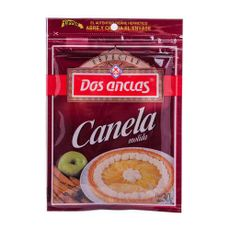 Canela-Dos-Anclas-X-30-Grs-Canela-Dos-Anclas-Molida--50-G-1-16631