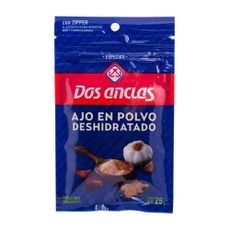 Ajo-Dos-Anclas-Ajo-Dos-Anclas-En-Polvo-Sobre-25-G-1-16633