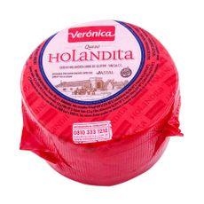 Queso-Holandita-Veronica-Queso-Holandita-Veronica-Horma-1-Kg-1-16635