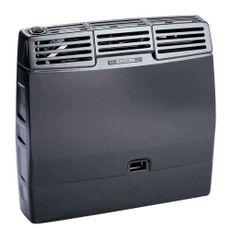 Calefactor-Volcan-Tb-5700-46312v-X-1-Un-Calefactor-Volcan-Tb-5700-46312v-1-16673