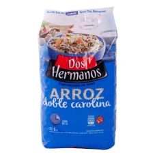 Arroz-Dos-Hermanos-Doble-Carolina-X-Kg-Arroz-Dos-Hermanos-Doble-Carolina-1-Kg-1-16702