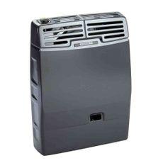 Calefactor-Volcan-Tb-3800-43712v-X-1-Un-Calefactor-Volcan-Tb-3800-43712v-1-16712