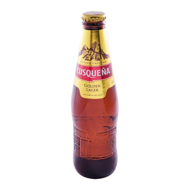 Cerveza-Cusqueña-Cerveza-Cusqueña-330-Ml-1-16775