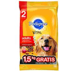 Alimento-Pedigree-9kg-Pedigree-Adulto-Carnepollo---Cereales-9kg---Bsa-9-Kg-1-16808
