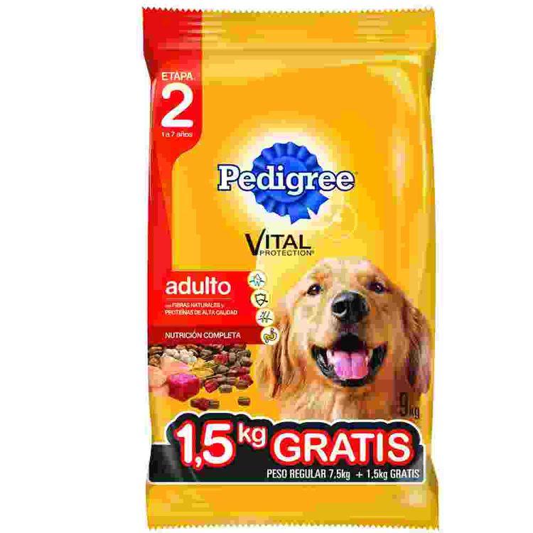Alimento-Pedigree-9kg-Pedigree-Adulto-Carnepollo---Cereales-9kg---Bsa-9-Kg-1-16808