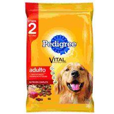 Alimento-Pedigree--75kg-Pedigree-Adulto-Carnepollo---Cereales-75kg---Bsa-75-Kg-1-16817