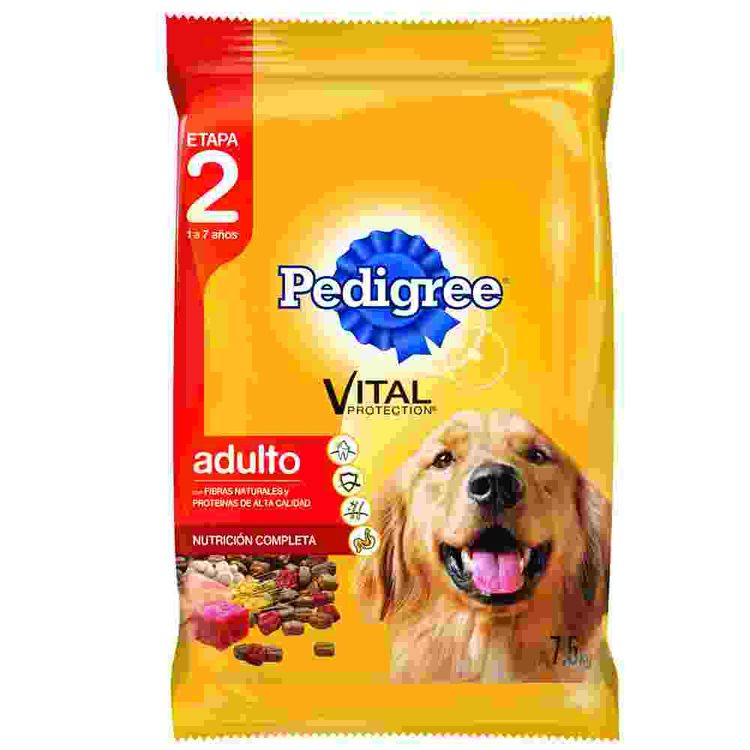 Alimento-Pedigree--75kg-Pedigree-Adulto-Carnepollo---Cereales-75kg---Bsa-75-Kg-1-16817