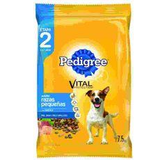 Alimento-Pedigree-75kg-Alimento-Pedigree-Raza-Pequeña-75-Kg-1-16848