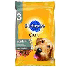 Alimento-Pedigree-Adulto-75kg-Alimento-Pedigree-Carne-pollo-cerdo-Adulto-75kg-1-16856