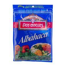 Albahaca-Dos-Anclas-Albahaca-Dos-Anclas-Sobre-25-G-1-16928