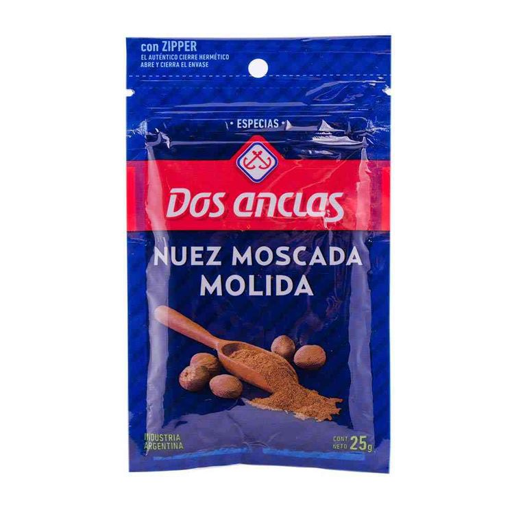 Nuez-Moscada-Dos-Anclas-Nuez-Moscada-Dos-Anclas-Molida-Sobre-25-G-1-16929