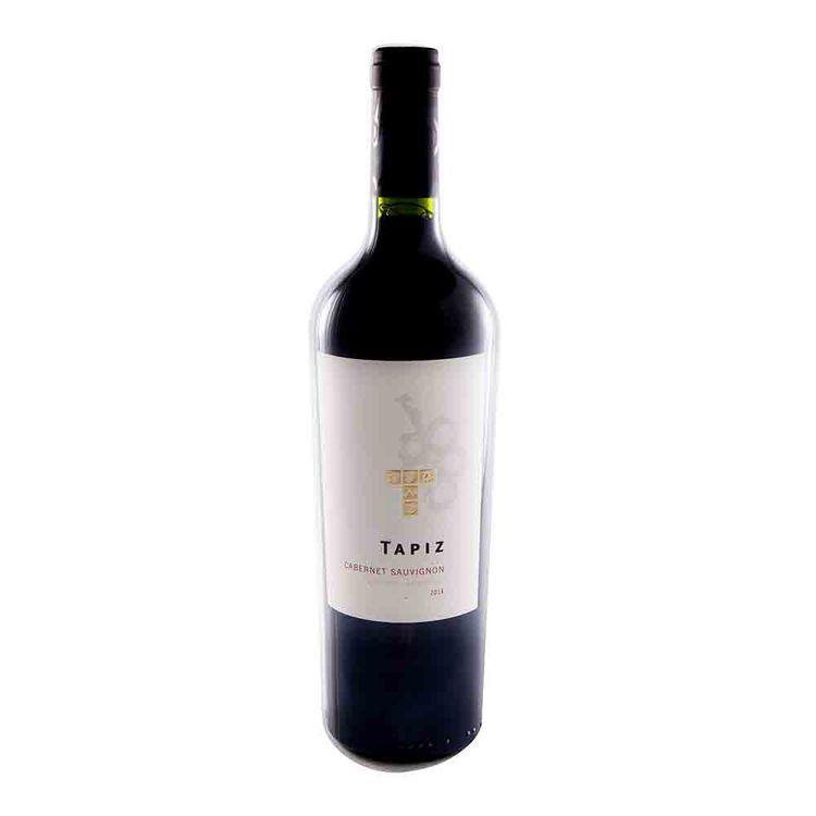Vino-Tapiz-Cabernet-Sauvignon-2007-Vino-Tapiz-Cabernet-Sauvignon-2007---Bot-750-Cc-1-16986