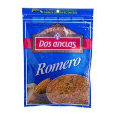 Romero-Dos-Anclas-X-25-Gr-Romero-Dos-Anclas-Sobre-25-G-1-17078