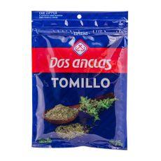 Tomillo-Dos-Anclas-Tomillo-Dos-Anclas--25-G-1-17079