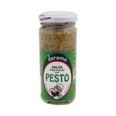 Salsa-Darama-Fria-Salsa-Pesto-Darma-227-Gr-1-17110