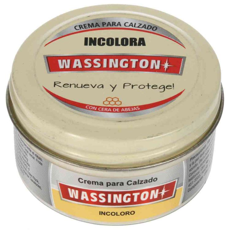 Pomada-Para-Calzado-Wassington-Pomada-Para-Calzado-Wassington-Incolora-X-60-Gr-1-17160