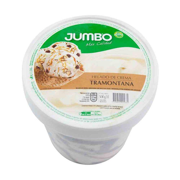 Helado-Jumbo-Pote-Tramontana-1-17243