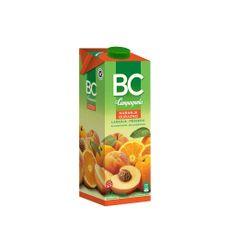 Jugo-Liquido-Bc-La-Campagnola-Jugo-Liquido-Bc-La-Campagnola-naranja---Durazno-brk-lt-1-1-17266