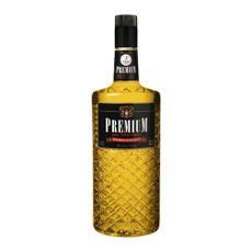 Whisky-Premium-X-1-Lt-Premium-Whisky-Botella-De-1-Litro-1-17273