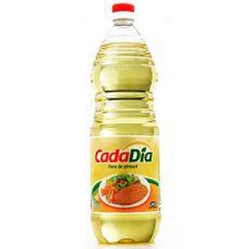 Aceite-Cada-Dia-Girasol-Aceite-Cada-Dia-Mezcla-nueva-Presentacion-sin-Atributo-pet-lt-15-1-17284