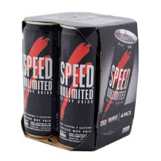 Bebida-Speed-Unlimited-X-4-Un-Bebida-Energizante-Speed-Unlimited-250-Ml---Pack-4-1-17304