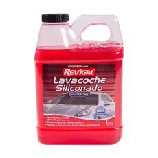Lavacoche-Siliconado-Revigal-Lavacoche-Siliconado-Concentrado-Revigal-1-17311