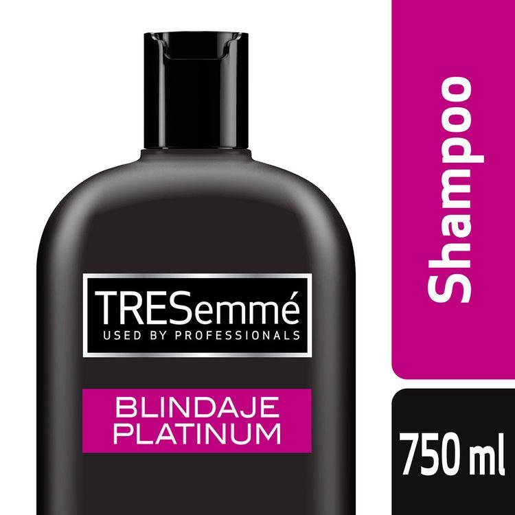 Shampoo-TresemmE-Shampoo-Tresemme-750-Ml-1-17426